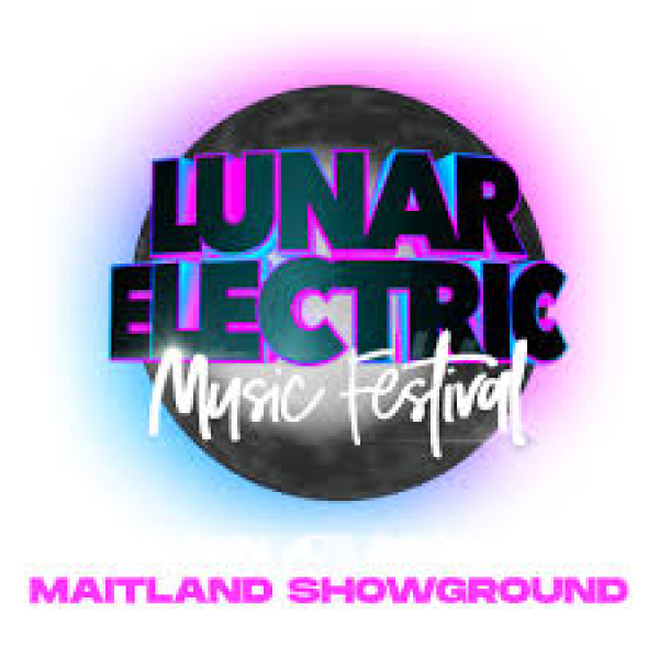 Lunar Electric