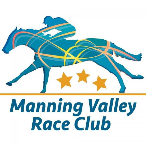 Manning Valley Race Club
