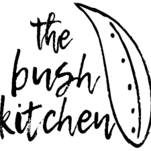 The Bush Kitchen
